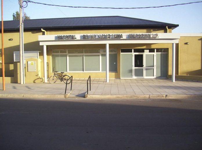 hospitalmacachin