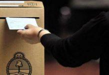 Elecciones_Octubre