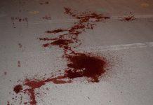 05_homicidiomacachin