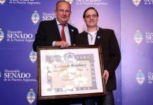 Premio_Gabriel_ROjo