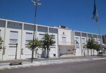 Municipalidad_de_Santa_Rosa,_La_Pampa (1)