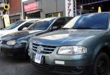 autos_usados_caida_ventas