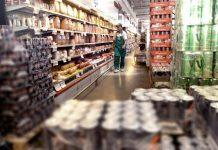 gondolassupermercadoinflaciontelam1111
