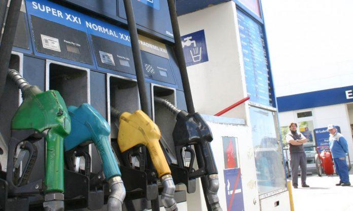 naftassurtidores