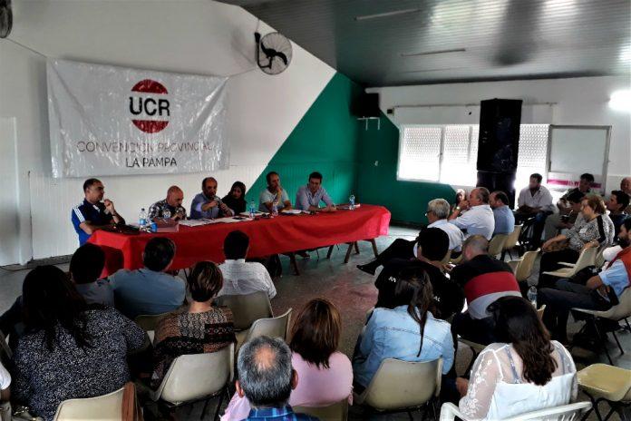 ucrradicalesconvencion2018