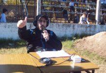 desde_estadio_facundo_alvarez