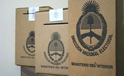 urnas_elecciones_00