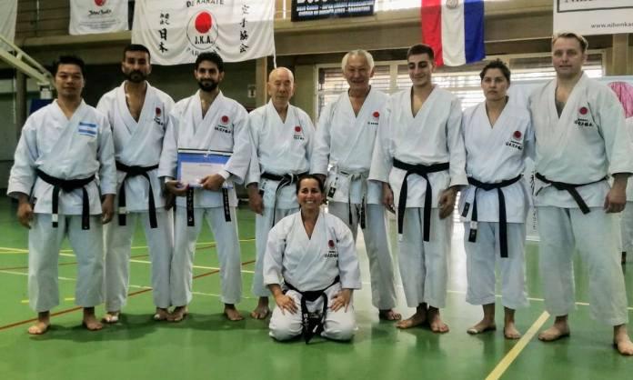 Karate_carlos_correa_selectivo_2019