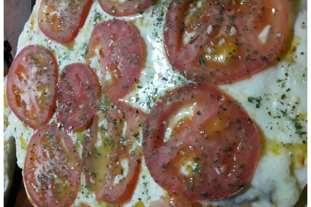pizza_concurso_2019