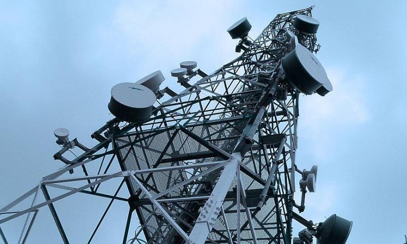 telecomunicacionesantena11